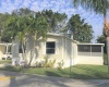 116 Plantation Blvd,Lake Worth,Florida 33467,3 Bedrooms Bedrooms,2 BathroomsBathrooms,Mobile Homes,Palm Beach Plantation,Plantation Blvd,1091