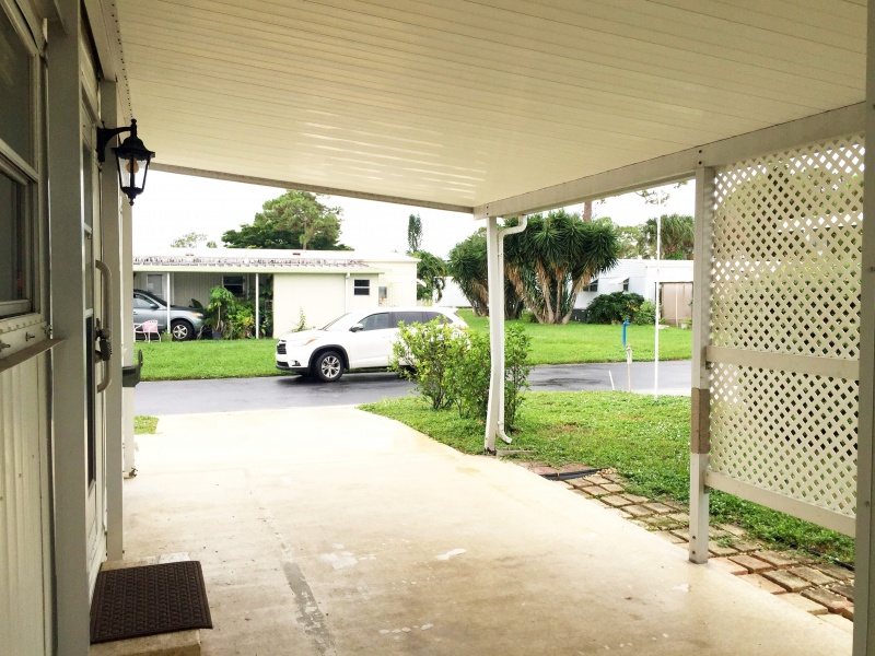 4317 1st Court,Lantana,Florida 33462,2 Bedrooms Bedrooms,2 BathroomsBathrooms,Mobile Homes,Maralago Cay,1st Court,1094