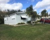 173 Joshua Ln,Lantana,Florida 33462,2 Bedrooms Bedrooms,2 BathroomsBathrooms,Mobile Homes,Maralago Cay,Joshua Ln,1096