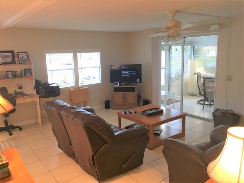 6159 N Joshua Ln,Lake Worth,Florida 33462,2 Bedrooms Bedrooms,2 BathroomsBathrooms,Mobile Homes,Maralago Cay,N Joshua Ln,1106