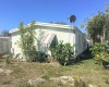2000 N. Congress Ave,West Palm Beach,Florida 33409,5 Bedrooms Bedrooms,2 BathroomsBathrooms,Mobile Homes,Palm Beach Colony,N. Congress Ave,1109