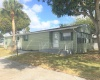 2555 PGA Blvd,Palm Beach Gardens,Florida 33410,2 Bedrooms Bedrooms,2 BathroomsBathrooms,Mobile Homes,PGA Blvd,1113