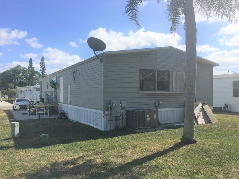 193 Sunmmerwind Trl,Palm Beach Gardens,Florida 33410,3 Bedrooms Bedrooms,2 BathroomsBathrooms,Mobile Homes,Garden Walk,Sunmmerwind Trl,1116