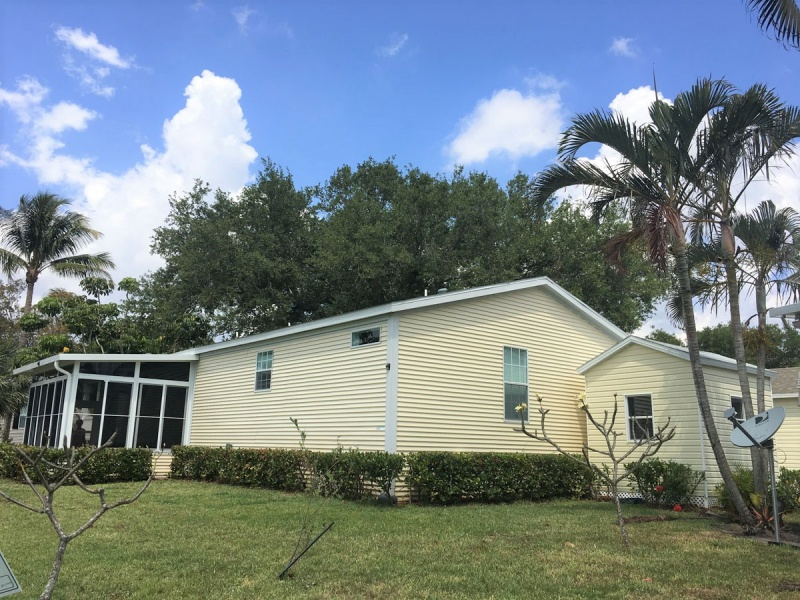 lantana cascade mobile home park with 127 Mobile Homes 2555 Pga Blvd Palm Beach Gardens Florida 33410 3 Bedrooms 2 Bathrooms Usd89 000 on ManufacturedHomeForSale moreover 3531518639268 also 26728870 additionally 127 Mobile Homes 2555 PGA Blvd Palm Beach Gardens Florida 33410 3 Bedrooms 2 Bathrooms USD89 000 also 26728870.