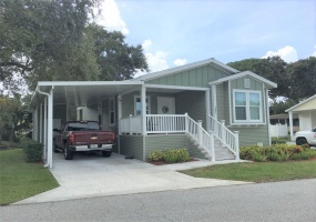 2555 PGA Blvd # 191,Palm Beach Gardens,Florida 33410,2 Bedrooms Bedrooms,2 BathroomsBathrooms,Mobile Homes,The Meadows,PGA Blvd # 191,1145