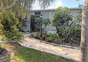 2000 N Congress Ave Lot# 8, West Palm Beach, Florida 33409, 3 Bedrooms Bedrooms, ,1 BathroomBathrooms,Mobile Homes,For sale,Palm Beach Colony,N Congress Ave Lot# 8,1148