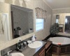 #6 2000 N Congress Ave, West Palm Beach, Florida 334609, 4 Bedrooms Bedrooms, ,2 BathroomsBathrooms,Mobile Homes,For sale,Palm Beach Colony ,2000 N Congress Ave,1161