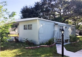 2555 PGA Blvd,Palm Beach Gardens,Florida,2 Bedrooms Bedrooms,2 BathroomsBathrooms,Mobile Homes,PGA Blvd,1017
