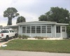 6200 Holly Ln Lot # 212, Lantana, Florida 33462, 2 Bedrooms Bedrooms, ,2 BathroomsBathrooms,Mobile Homes,For sale,Maralago Cay,Holly Ln Lot # 212,1188
