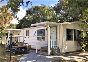 2555 PGA blvd,Palm Beach Gardens,Florida,2 Bedrooms Bedrooms,2 BathroomsBathrooms,Mobile Homes,PGA blvd,1020