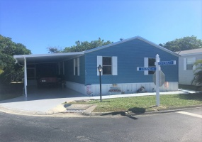 2000 Congress Ave Lot 149, West Palm Beach, Florida 33410, 4 Bedrooms Bedrooms, ,2 BathroomsBathrooms,Mobile Homes,For sale,Palm Beach Colony,Congress Ave Lot 149,1212