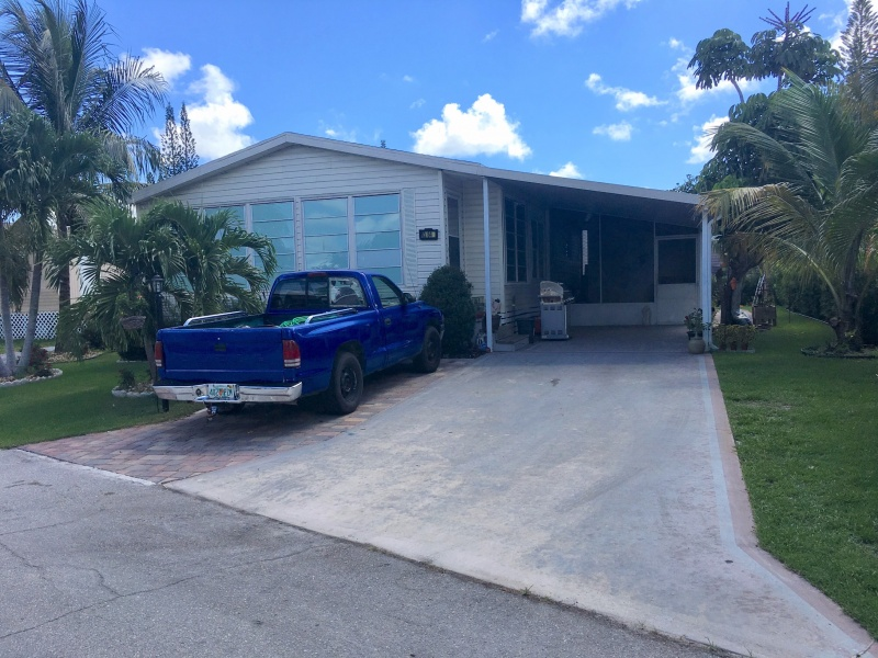 lantana cascade mobile home park with 39 Mobile Homes 4384 Dorothea Dr Lake Worth Florida 33463 3 Bedrooms 2 Bathrooms Usd49 900 on ManufacturedHomeForSale moreover 3531518639268 also 26728870 additionally 127 Mobile Homes 2555 PGA Blvd Palm Beach Gardens Florida 33410 3 Bedrooms 2 Bathrooms USD89 000 also 26728870.