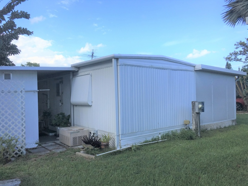 4166 2nd Court Lake,Lake Worth,Florida 33462,2 Bedrooms Bedrooms,2 BathroomsBathrooms,Mobile Homes,Maralago Cay,2nd Court Lake,1058
