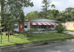 Joshua Ln 6143,Lake Worth,Florida 33462,2 Bedrooms Bedrooms,2 BathroomsBathrooms,Mobile Homes,Maralago Cay,6143 ,1066