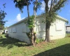 2555 PGA Blvd,Palm Beach Gardens,Florida 33410,3 Bedrooms Bedrooms,2 BathroomsBathrooms,Mobile Homes,PGA Blvd,1073
