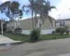 4606 Lucille Dr,Lake Worth,Florida 33463,4 Bedrooms Bedrooms,2 BathroomsBathrooms,Mobile Homes,Lake Worth Village,Lucille Dr,1079
