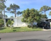 6335 Cypress Ln,Lake Worth,Florida 33462,2 Bedrooms Bedrooms,2 BathroomsBathrooms,Mobile Homes,Maralago Cay,Cypress Ln,1081