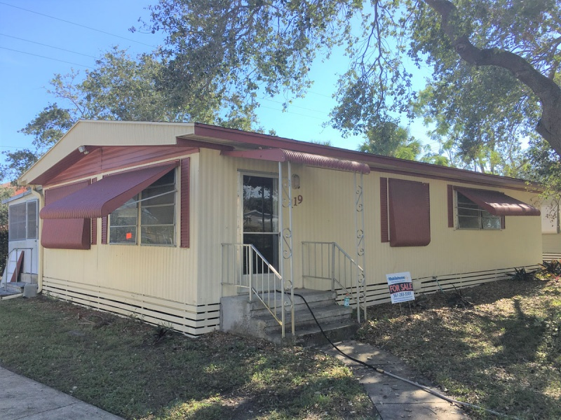 2555 PGA Blvd,Palm Beach Gardens,Florida 33410,2 Bedrooms Bedrooms,2 BathroomsBathrooms,Mobile Homes,The Meadows,PGA Blvd,1082