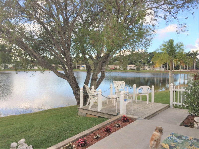 159 Plantation Blvd,Lake Worth,Florida 33467,3 Bedrooms Bedrooms,2 BathroomsBathrooms,Mobile Homes,Palm Beach Plantation,Plantation Blvd,1086